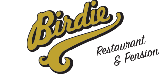 Birdie Pension